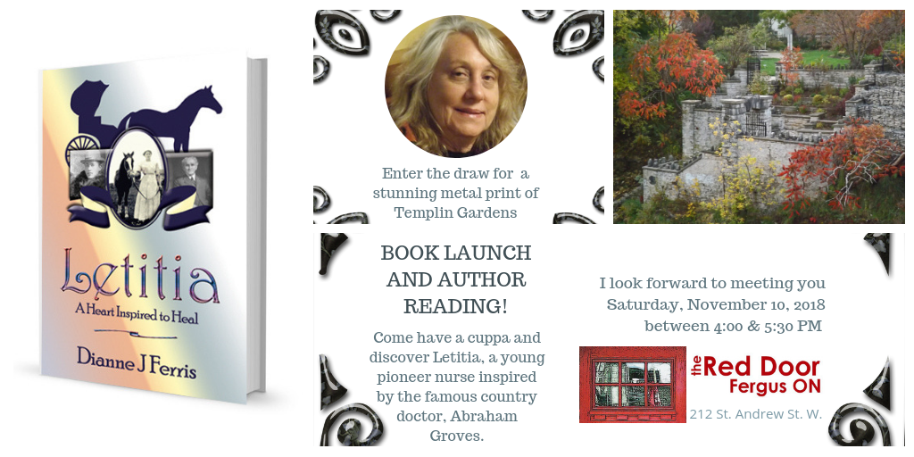 Letitia book launch posting.png